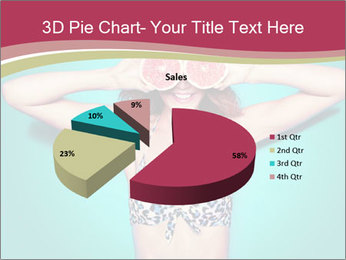 0000076335 PowerPoint Template - Slide 35