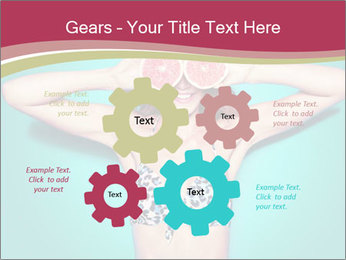 0000076335 PowerPoint Template - Slide 47