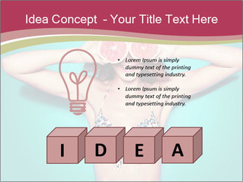 0000076335 PowerPoint Template - Slide 80