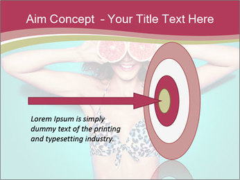 0000076335 PowerPoint Template - Slide 83