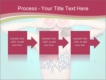 0000076335 PowerPoint Template - Slide 88