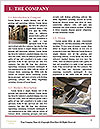 0000076335 Word Template - Page 3