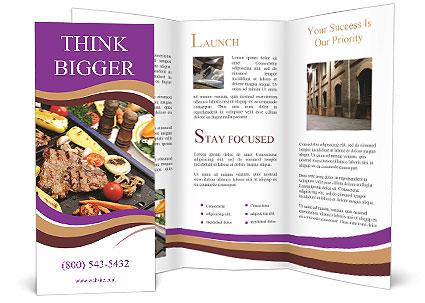 0000076336 Brochure Template