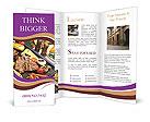 0000076336 Brochure Templates