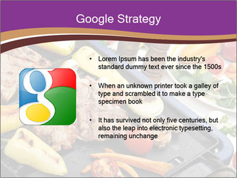 0000076336 PowerPoint Template - Slide 10