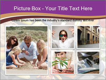 0000076336 PowerPoint Template - Slide 19