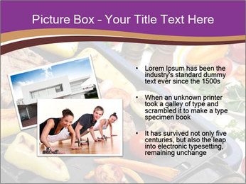 0000076336 PowerPoint Template - Slide 20