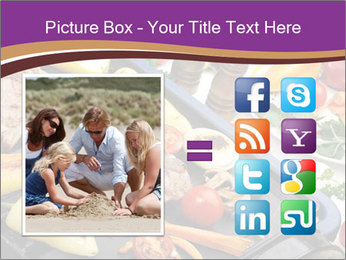0000076336 PowerPoint Template - Slide 21