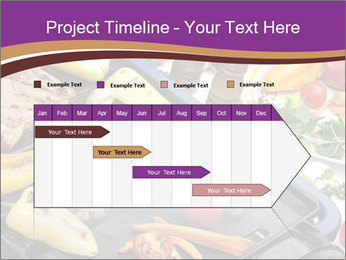 0000076336 PowerPoint Template - Slide 25