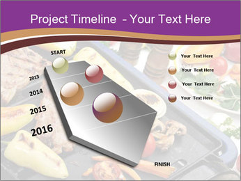 0000076336 PowerPoint Template - Slide 26