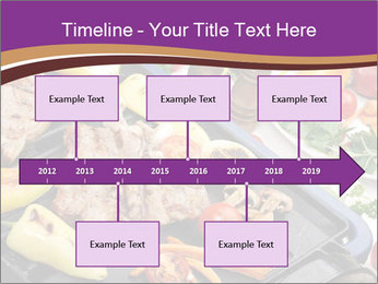 0000076336 PowerPoint Template - Slide 28