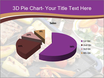 0000076336 PowerPoint Template - Slide 35