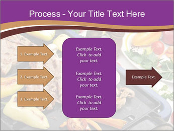 0000076336 PowerPoint Template - Slide 85