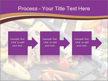 0000076336 PowerPoint Template - Slide 88
