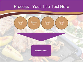 0000076336 PowerPoint Template - Slide 93