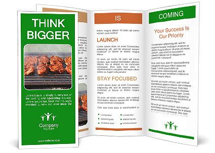 0000076337 Brochure Template