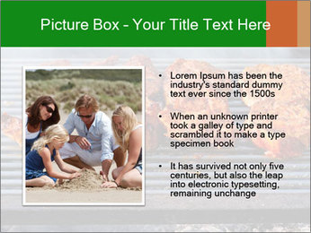 0000076337 PowerPoint Templates - Slide 13