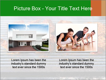 0000076337 PowerPoint Templates - Slide 18