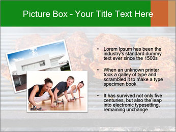 0000076337 PowerPoint Templates - Slide 20