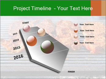0000076337 PowerPoint Templates - Slide 26