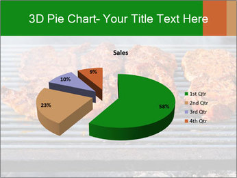 0000076337 PowerPoint Templates - Slide 35