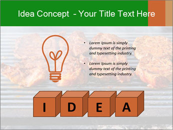 0000076337 PowerPoint Templates - Slide 80