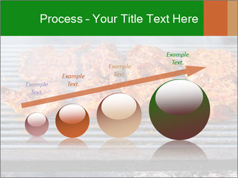 0000076337 PowerPoint Templates - Slide 87