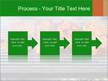 0000076337 PowerPoint Templates - Slide 88