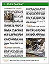0000076337 Word Templates - Page 3