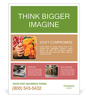 0000076338 Poster Template