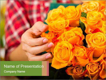 0000076338 PowerPoint Template