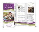 0000076339 Brochure Template