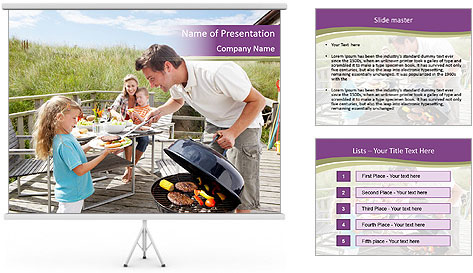 0000076339 PowerPoint Template
