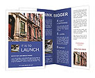 0000076340 Brochure Template