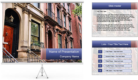 0000076340 PowerPoint Template