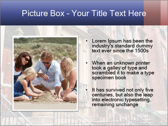 0000076340 PowerPoint Templates - Slide 13