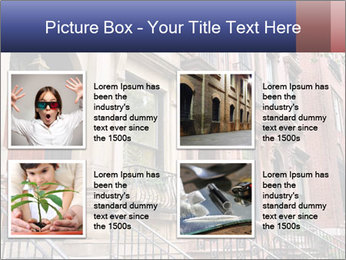 0000076340 PowerPoint Templates - Slide 14