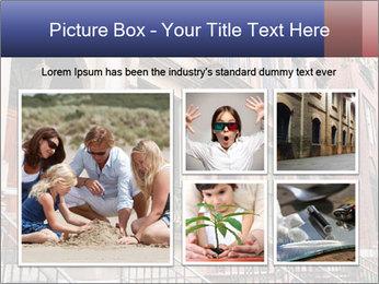 0000076340 PowerPoint Template - Slide 19