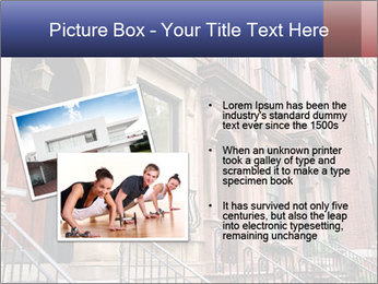 0000076340 PowerPoint Templates - Slide 20