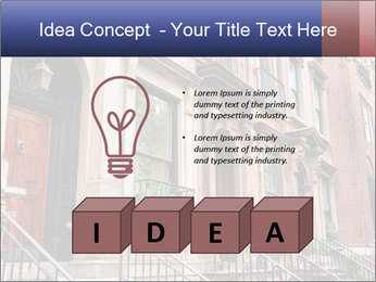 0000076340 PowerPoint Templates - Slide 80