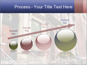0000076340 PowerPoint Templates - Slide 87