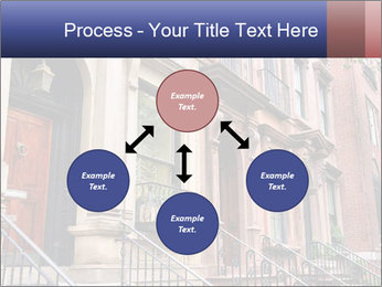 0000076340 PowerPoint Templates - Slide 91