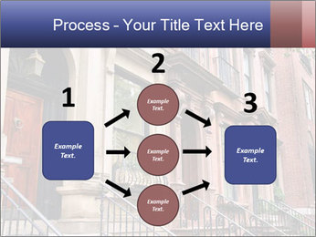 0000076340 PowerPoint Templates - Slide 92