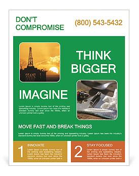 0000076341 Flyer Template