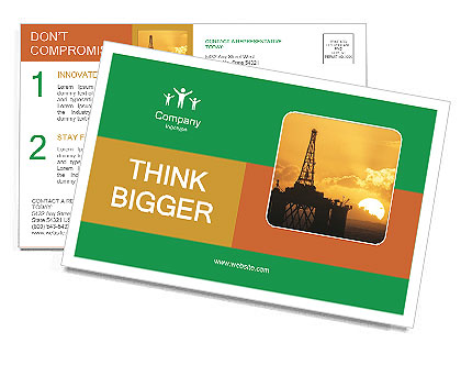 0000076341 Postcard Templates