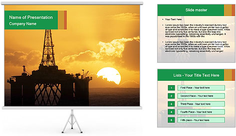0000076341 PowerPoint Template