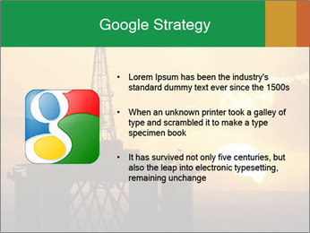0000076341 PowerPoint Template - Slide 10
