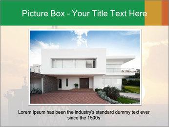 0000076341 PowerPoint Template - Slide 15