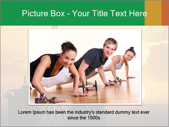 0000076341 PowerPoint Template - Slide 16
