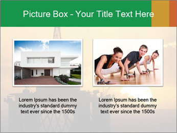0000076341 PowerPoint Template - Slide 18